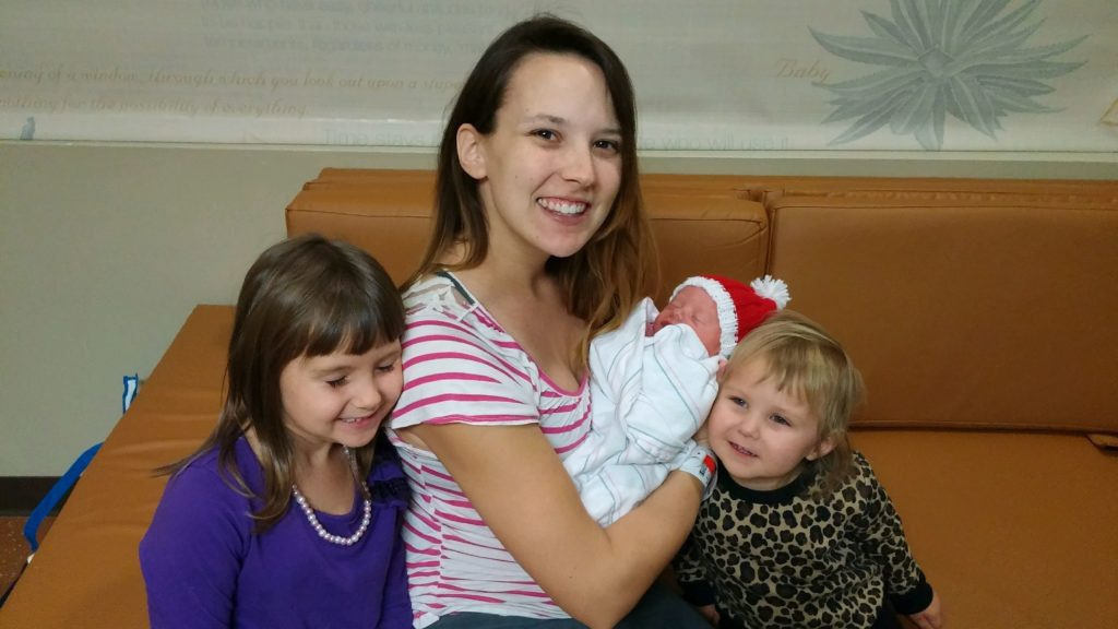 kids, surrogacy