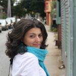 Kristin Marsoli, marketing director at Circle Surrogacy