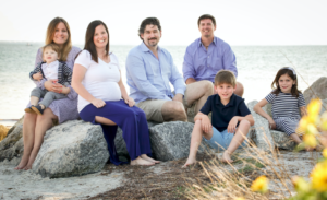 Image of The First Meeting: 9 Dos and Don'ts for Intended Parents and Surrogates