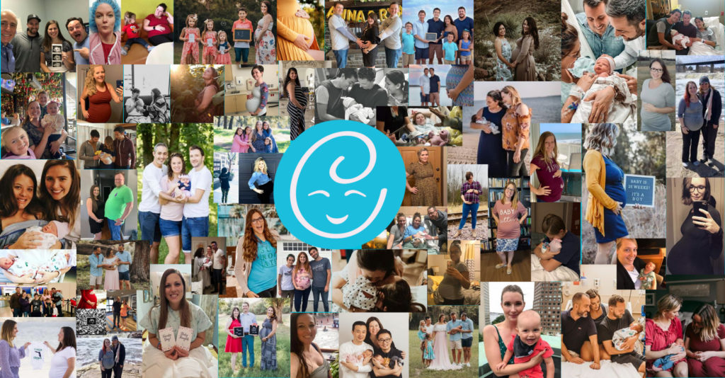 Surrogate Group Cover Photo