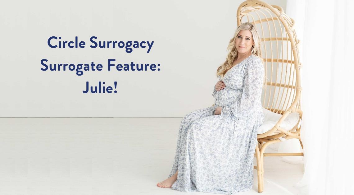 Surrogate Influencer Q&A Julie (1)