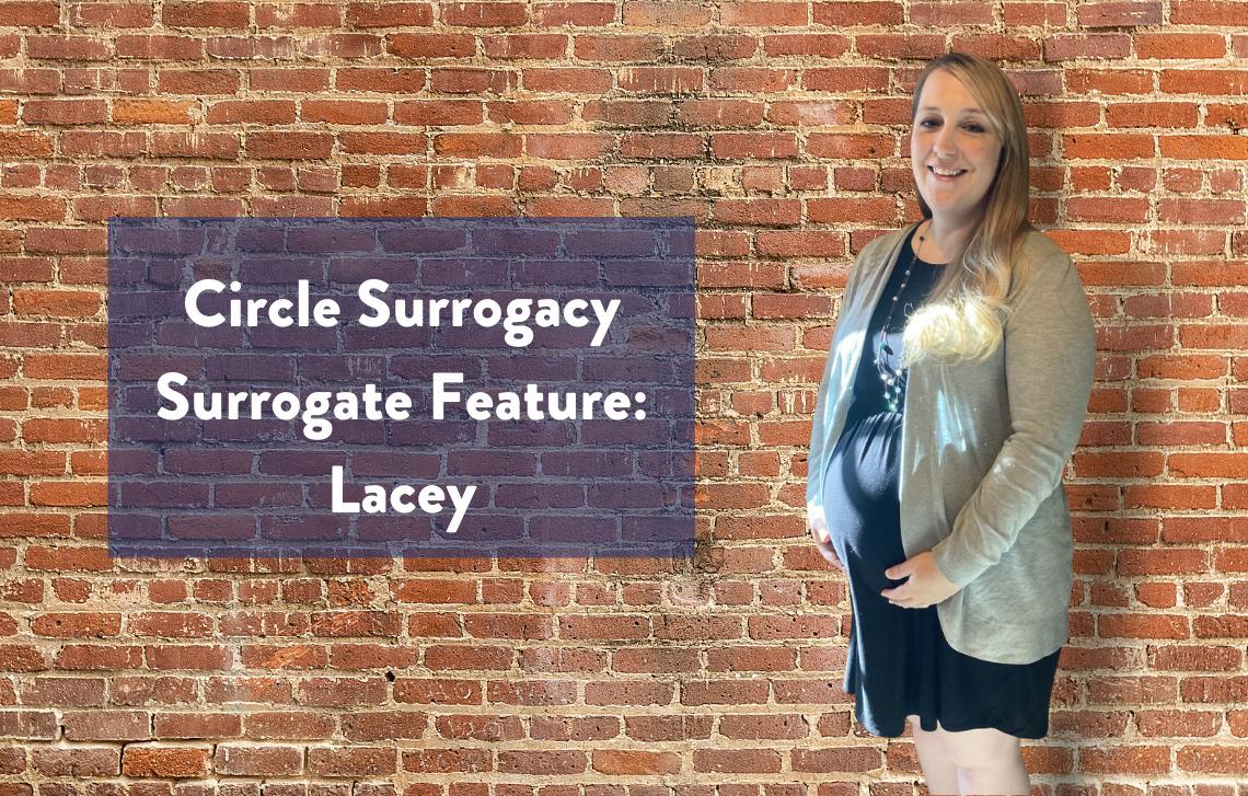surrogate feature