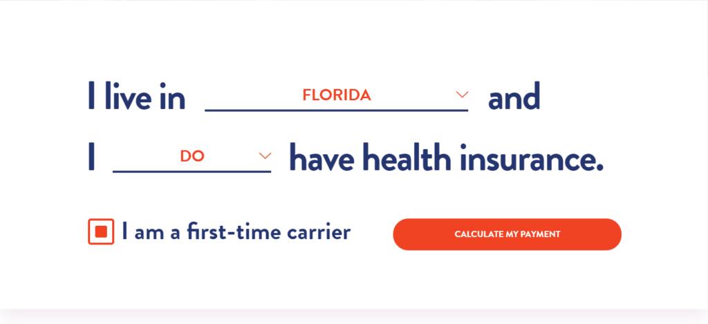 Surrogate Compensation in Florida