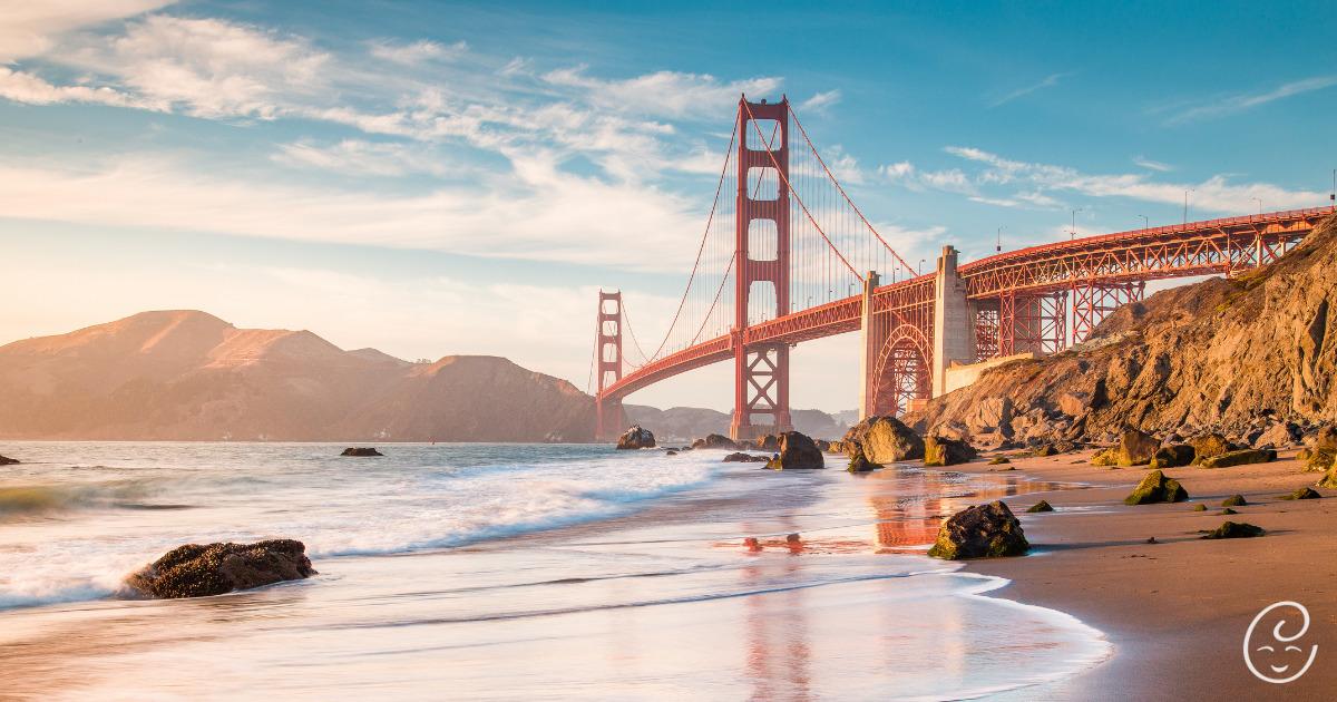 surrogacy in california bay area